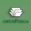 LOGO_GRÜNPERGA Papier GmbH
