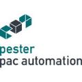 LOGO_pester pac automation GmbH
