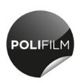 LOGO_POLIFILM EXTRUSION GmbH