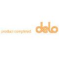 LOGO_delo: Dettmer Verpackungen GmbH & Co. KG GmbH & Co. KG