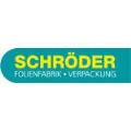 LOGO_Schröder Folienfabrik u. Verpackung GmbH & Co. KG