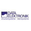 LOGO_DATA ELEKTRONIK GmbH