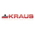 LOGO_KRAUS Maschinenbau GmbH