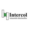 LOGO_Intercol Industrielle Klebstoffe
