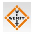 LOGO_WERIT Kunststoffwerke W. Schneider GmbH & Co. KG