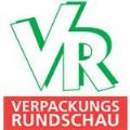 LOGO_Keppler Medien Gruppe P. Keppler Verlag GmbH & Co. KG
