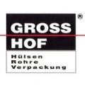 LOGO_Gross Hof GmbH