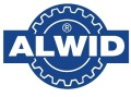 LOGO_Alwid Sondermaschinenbau GmbH