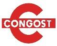 LOGO_CONGOST PLASTIC S.A.