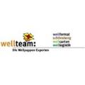 LOGO_wellcarton Verpackungen und Displays GmbH & Co. KG