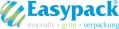 LOGO_Easypack GmbH