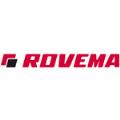 LOGO_ROVEMA GmbH
