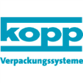 LOGO_Kopp, Willi e.K. Verpackungssysteme