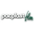LOGO_Pacplast GmbH