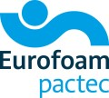 LOGO_Eurofoam Gruppe