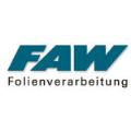 LOGO_FAW Folienverarbeitung