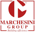 LOGO_Marchesini GmbH