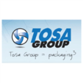 LOGO_Tosa S.p.A.