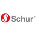 LOGO_Schur Pack Germany GmbH