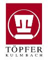 LOGO_Töpfer Kulmbach GmbH