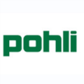 LOGO_Pohli, August GmbH & Co. KG