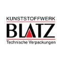 LOGO_Blatz Kunststoffwerk GmbH