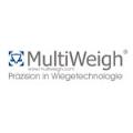 LOGO_Multiweigh HD Wiegetechnik GmbH