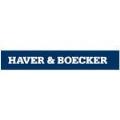LOGO_HAVER & BOECKER OHG