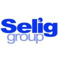 LOGO_Selig Schweiz AG
