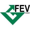 LOGO_FEV Fährenkämper Entwicklungs- und Vertriebsgesellschaft mbH