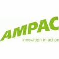LOGO_Ampac Flexibles AG