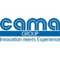 LOGO_CAMA GROUP / CAMA 1 SPA