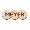 LOGO_Alfelder Kunststoffwerke Herm. Meyer GmbH