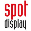 LOGO_spot display GmbH