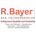LOGO_Bayer, Rolf Vacuumverpackung GmbH Der Folienveredler