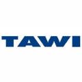 LOGO_TAWI GmbH