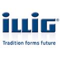 LOGO_ILLIG Maschinenbau GmbH & Co. KG