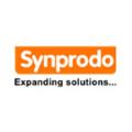 LOGO_Synprodo BV