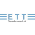 LOGO_ETT Verpackungstechnik GmbH