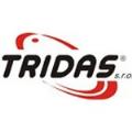 LOGO_TRIDAS, s.r.o.
