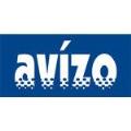 LOGO_Avizo s.r.o.