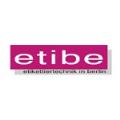LOGO_etibe GmbH Etikettiertechnik in Berlin