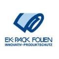 LOGO_EK-Pack Folien GmbH