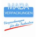 LOGO_MABA-VERPACKUNGEN