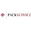 LOGO_Packservice PS Karlsruhe GmbH