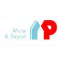 LOGO_Mure & Peyrot Generalvertretung Deutschland