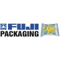 LOGO_FUJI PACKAGING GmbH