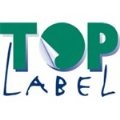 LOGO_TOP-LABEL GmbH & Co.KG