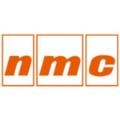 LOGO_NMC SA