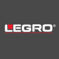 LOGO_LEGRO B.V.